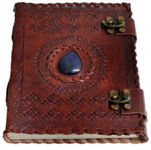 diarios celtas hechos a mano